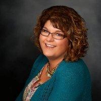LinkedIn Trainer-Cathy Yerges