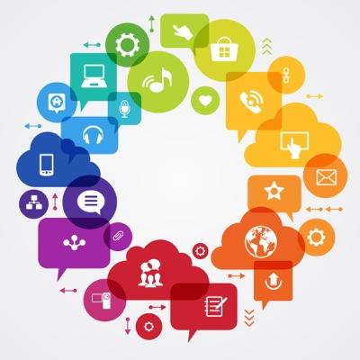 Facebook Content Consultant, Twitter Consultant, Social Media Planning