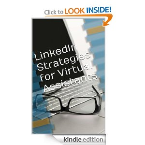 LinkedIn for the Virtual Assistant- LinkedIn Strategy