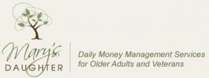 Mary's Daughter LLC logo- LinkedIn Expert
